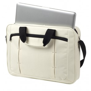 Notebook-Tasche OFFICE  XL