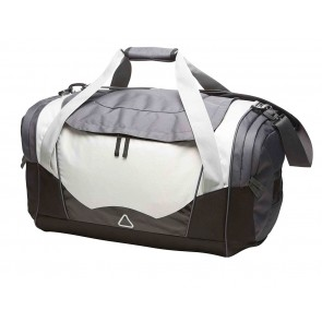 Sport-/ Reisetasche ADVENTURE XL
