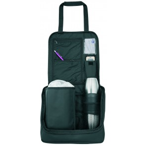 Businessbag CarOrganizer