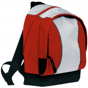 Kinder-Rucksack Junior