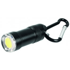 LED Lampe MagnetoMicro
