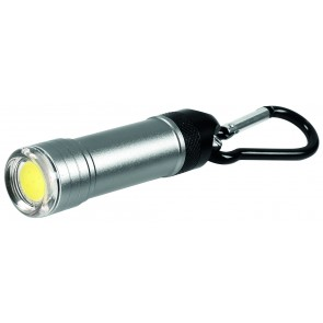 LED Lampe MagnetoPower