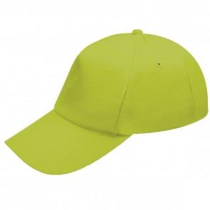 Kinder Baseball-Cap Sunshine