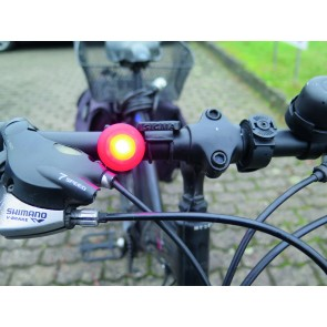 LED Lampe Bike&HeadLight